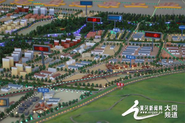 阳高县人口_山西省一个县,人口超30万,建县历史近300年